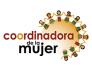 Coordinadora_de_la_Mujer